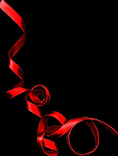 ленты