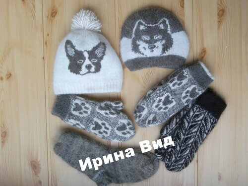 https://img-fotki.yandex.ru/get/15526/212533483.b/0_faa1e_69c25e20_L.jpg