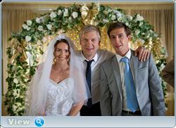 http://img-fotki.yandex.ru/get/15526/221381624.29/0_167c80_50bc8acc_orig.png