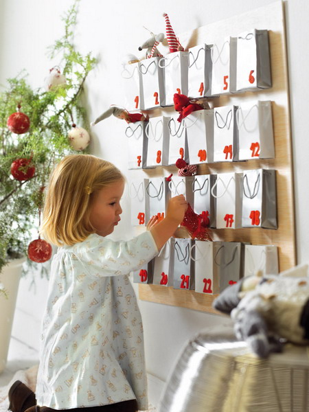 new-year-decoration-for-children3-1-1.jpg