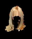 hair62.png