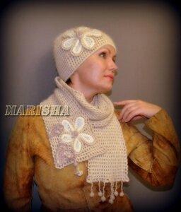 Марина Килина ( Marisha) - Страница 2 0_11afb6_8e230df7_M