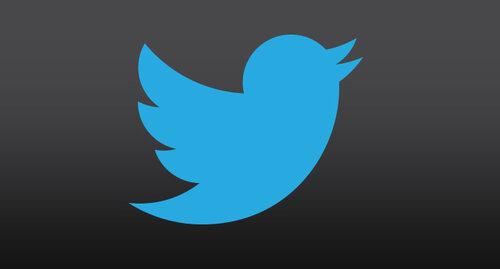 Twitter-logo-blue-on-grey.jpg