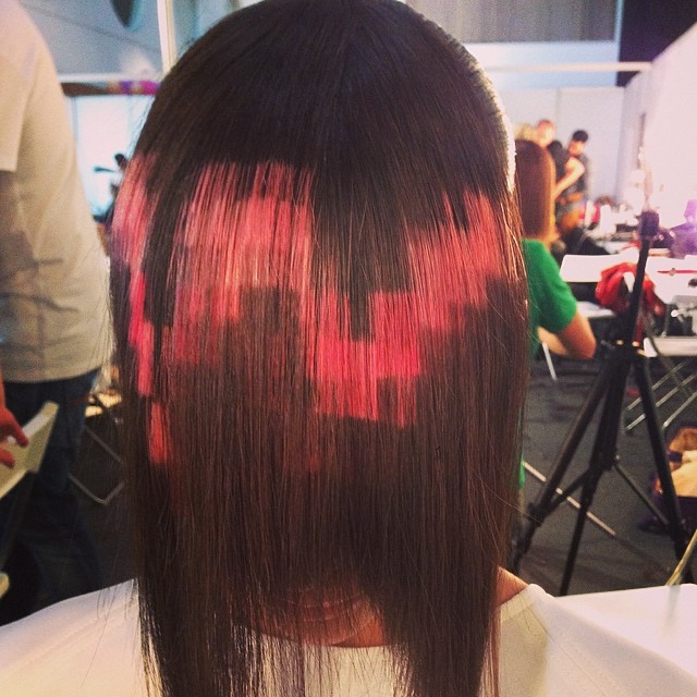 пиксельное-окрашивание-волос2.jpg