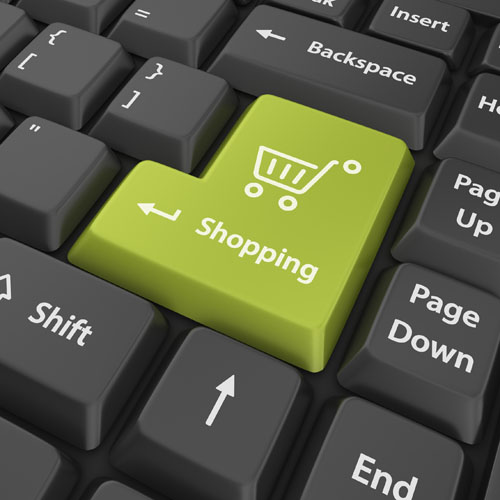 онлайн-шопинг2.jpg