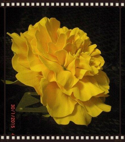 Цветы из фоамирана 0_fcd89_4fbf5741_L