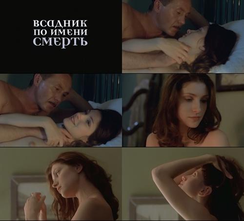 http://img-fotki.yandex.ru/get/15526/308071833.1/0_10040f_35cd3fd5_orig.jpg