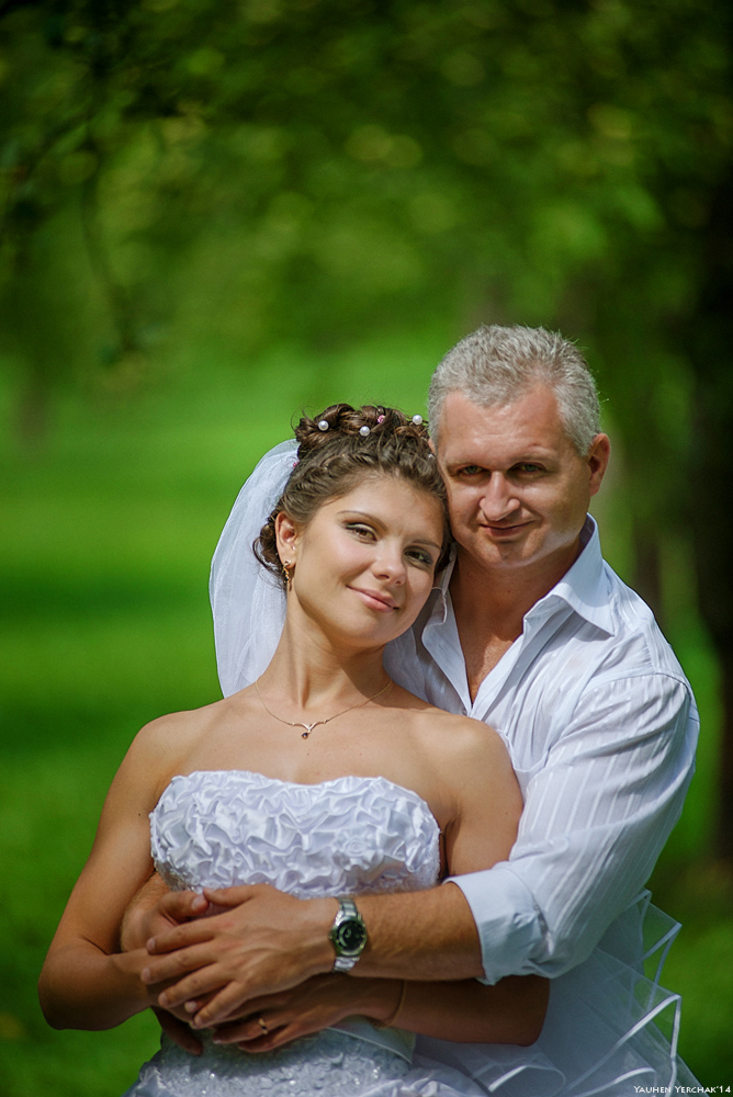 свадьба, свадебная съемка, Свадебный фотограф в Минскt, фото