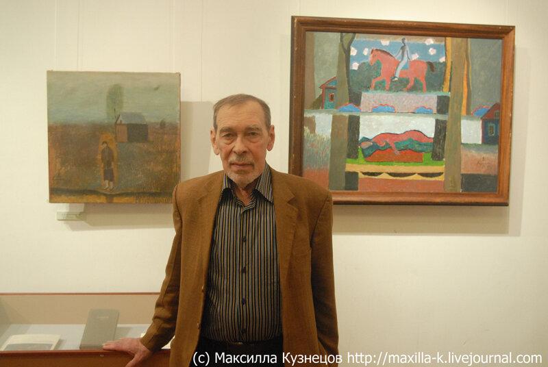 Вадим Кулаков