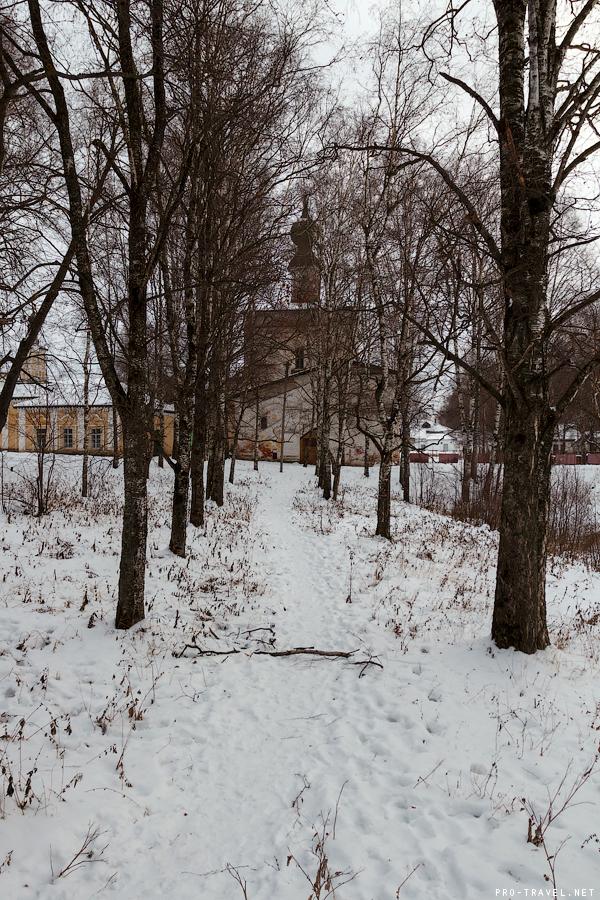 Высота протектора зимней резины по пдд