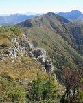 Кавказ, Адыгея, Большой Тхач, туризм, сентябрь 2012... SAM_3311 - копия.JPG
