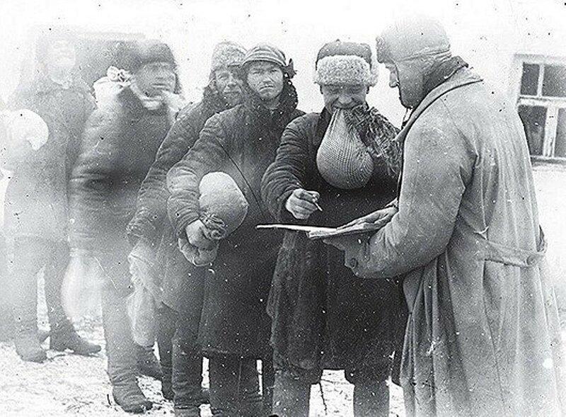 Сельские жители раннего СССР. 022.jpg