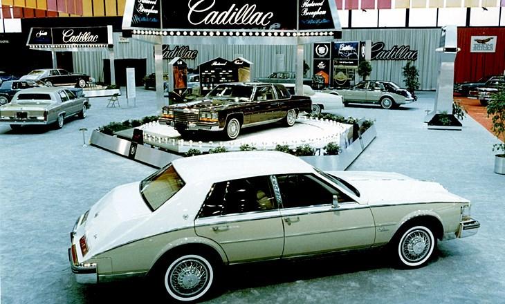 1980CadillacExhibitWeb.jpg