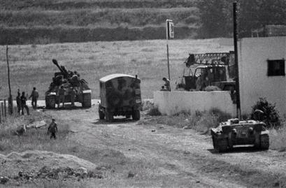 1976-1armee-syrienne.jpg