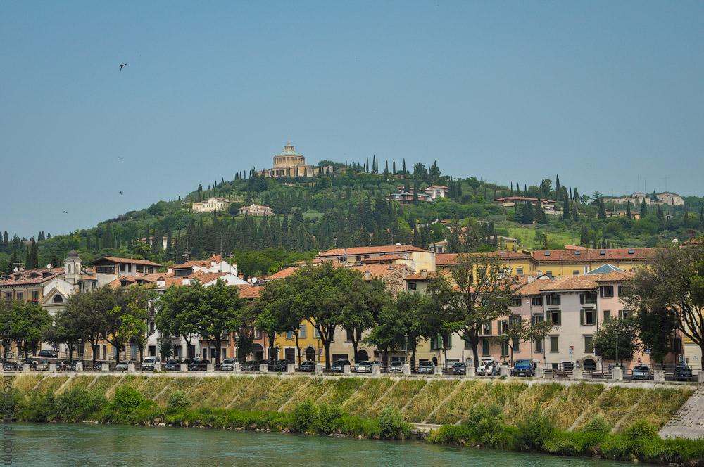 Verona-(25).jpg