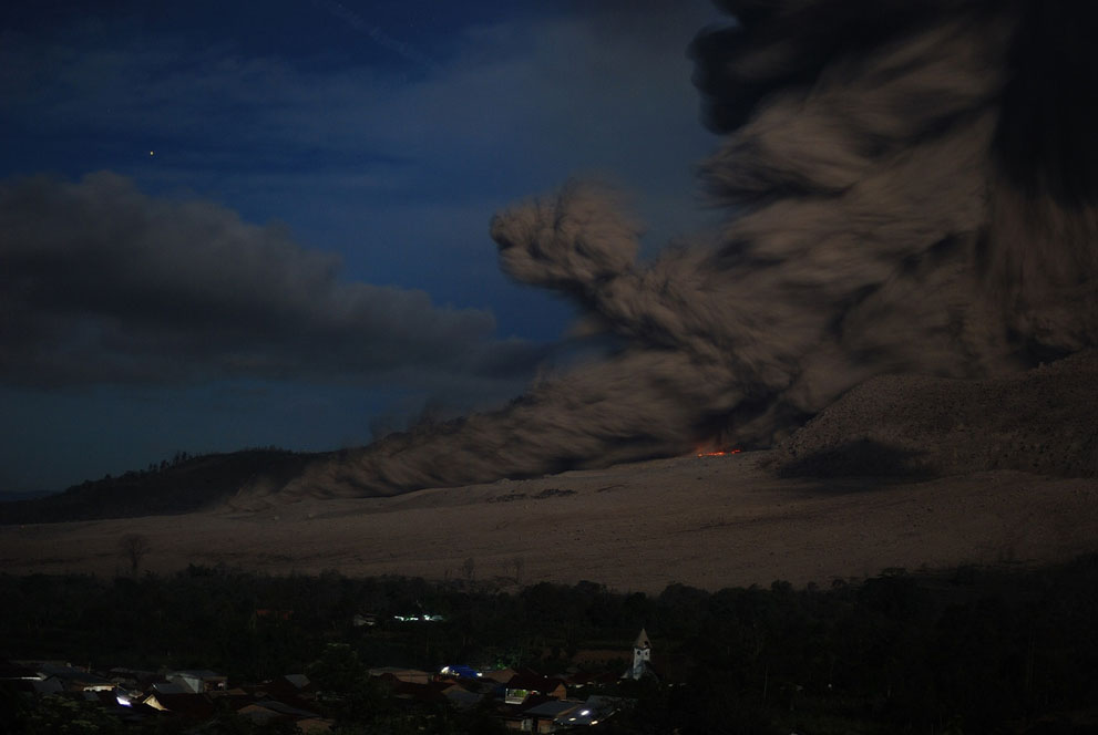 2014 The Year in Volcanic Activity2_1280.jpg