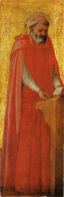 Masaccio,_polittico_di_pisa,_san_girolamo,_berlino,_38x12_cm.jpg