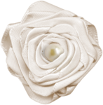 wendyp_winterweddingelements_silk flower.png