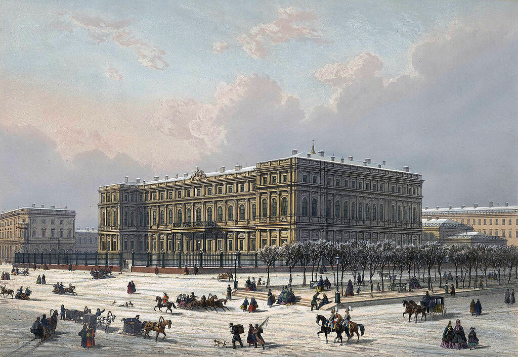 Nicholas_Palace_in_St._Petersburg_in_the_19th_century.jpg