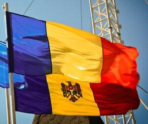 Румыния стала самым большим торговым партнером Молдавии