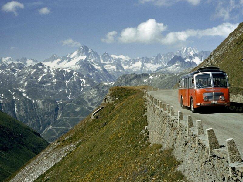 1956 Furka Pass, Switzerland.jpg