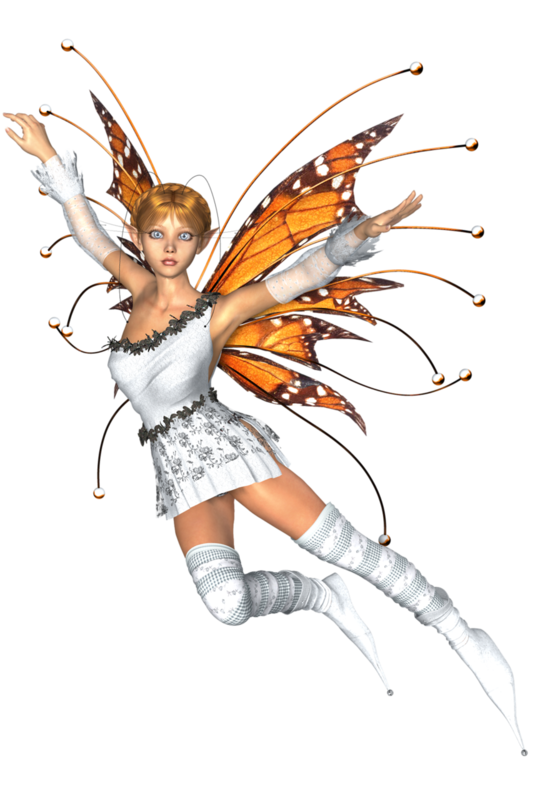 faerie3_10 (2).png
