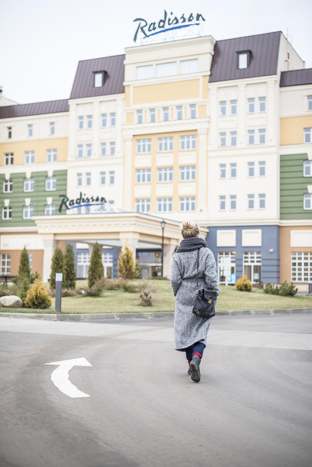 annamidday, travel blogger, русский блогер, известный блогер, топовый блогер, russian bloger, top russian blogger, russian travel blogger, российский блогер, ТОП блогер, популярный блогер, трэвэл блогер, путешественник, достопримечательности тверской области, завидово, заповедник завидово, Radisson Resort Zavidovo, Zavidovo, Radisson Zavidovo, куда поехать, красивые фото, новый год 2015, куда поехать на новый год 2015, встретить новый год, SPA в Завидово
