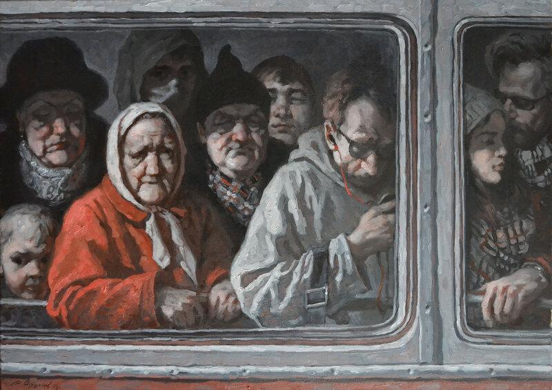 автобус.JPG