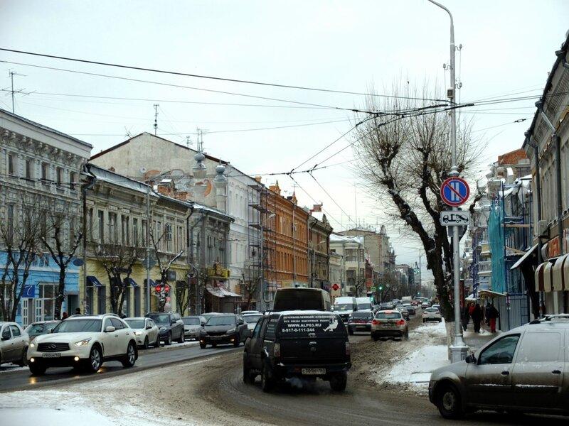 ул.куйбышева и венцека 053.JPG