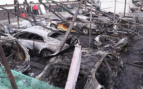 сгорели авто.jpg