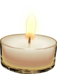 mzimm_merryxmas14_candle.png