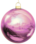 VC_Christmasrose_EL9.png