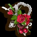 Valentijn_a (158).png