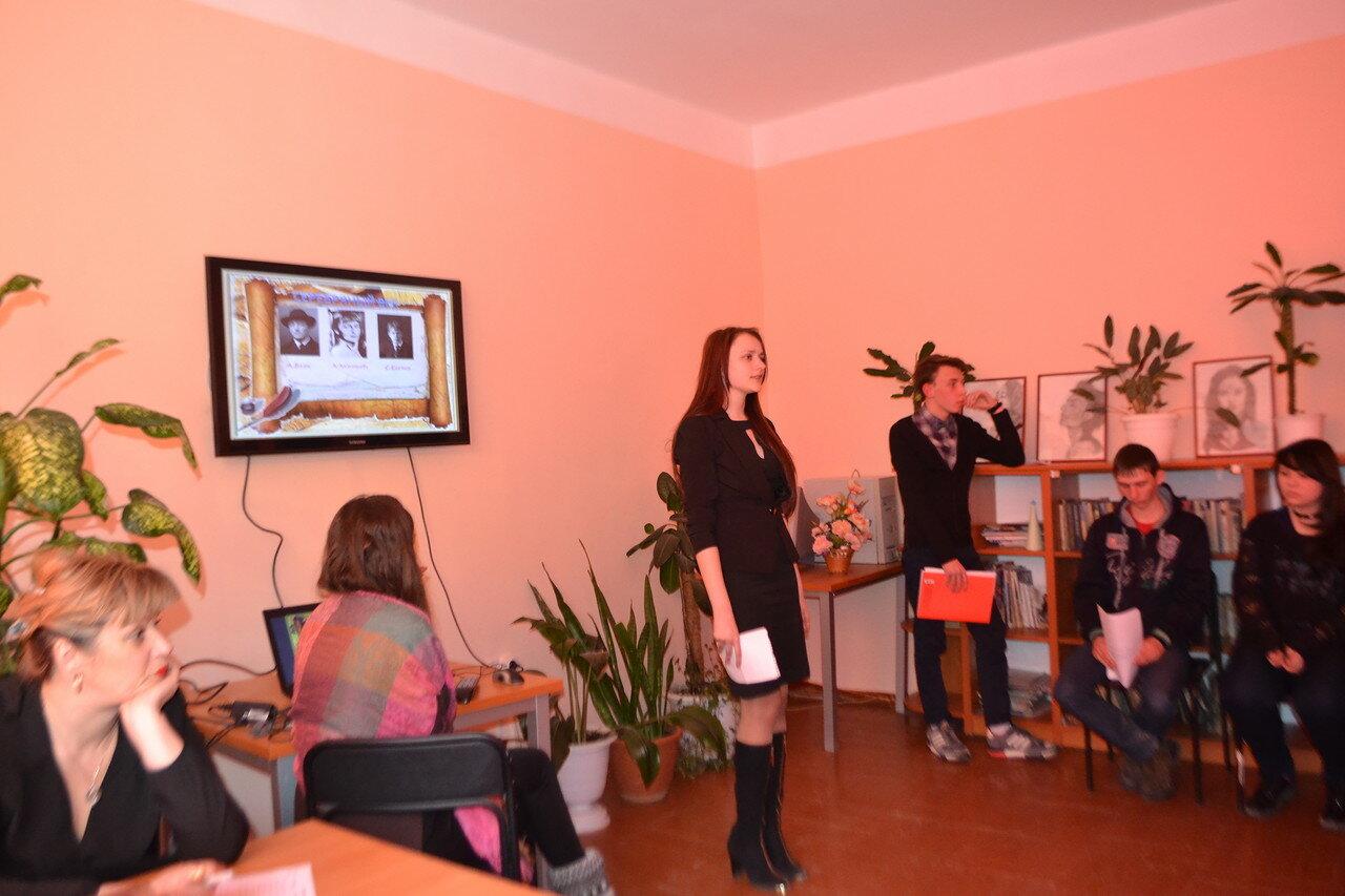 Присланное с телефона от русских студентов 7 фотография