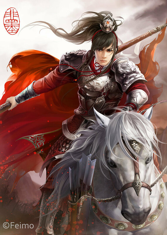 zhao_yun_by_feimo-d86cur4.jpg