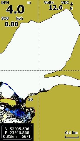 Reefmaster скачать торрент