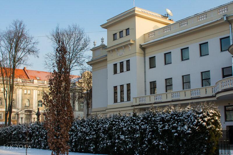 Kaunas-54.jpg