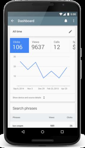 google-adwords-express-app-1436876157.png