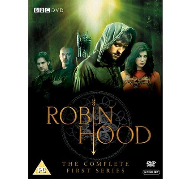 robin-hood-complete-series-1.jpg