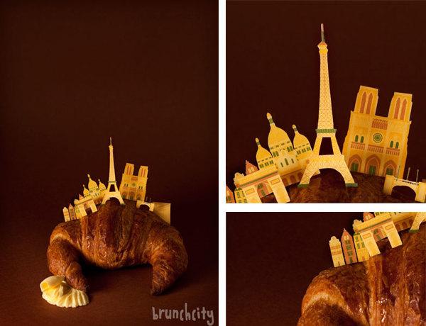 Фото-арт-проект `BRUNCHCITY`. Фотограф A </p> </div><!-- .entry-content -->         <div class=