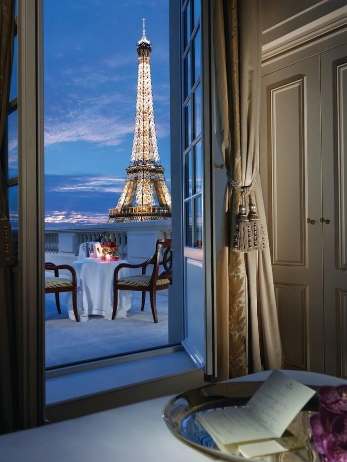 14. Париж, Франция. (© ivsky)