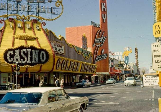 Фото казино Америка купити казино