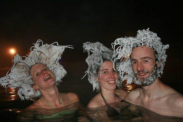 замерзшие-волосы4.gif
