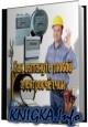Книга Как обмануть любой электросчётчик