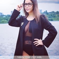 http://img-fotki.yandex.ru/get/15527/322339764.58/0_152fc1_f2077dd7_orig.jpg