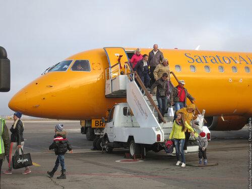 Купить билет на самолет саравиа цена билеты в анапу на самолете из уфы