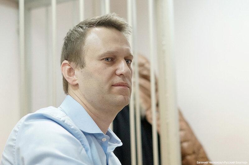 Зима. Татарская.1 суд. Навальный. 19.12.14.11..jpg