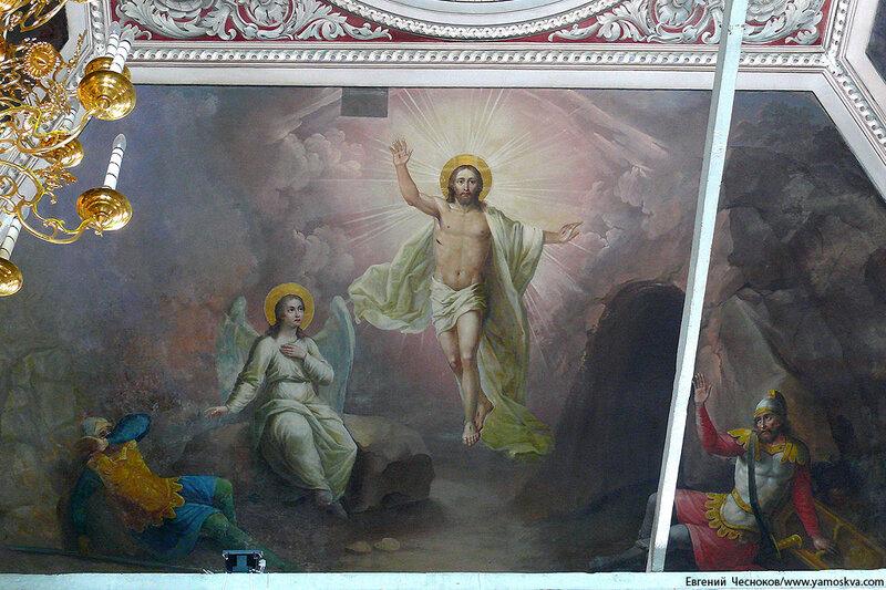 04. Кадаши. Храм Воскресения. 15.01.15.28..jpg