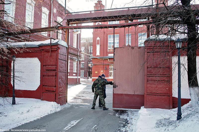 Зима. Завод Кристалл. 17.02.15.02..jpg