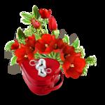 https://img-fotki.yandex.ru/get/15527/39663434.79b/0_a4a97_1ed8ae03_S.png